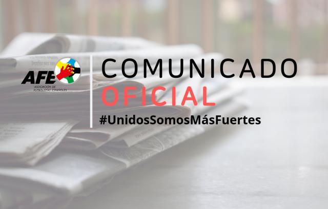 COMUNICADO OFICIAL (1)_2242_333_2012.png