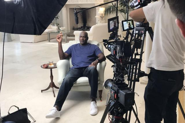 Credit__Jon_Roche_Caption__BEHIND_THE_SCENES__Interview_with_Michael_Jordan_for__The_Last_Dance_.0.jpeg