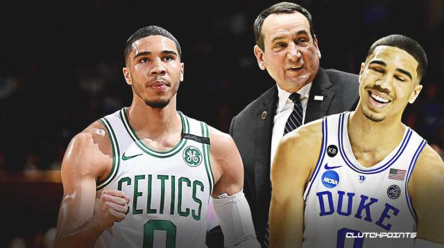 Jayson-Tatum-was-convinced-by-Mike-Krzyzewski-to-enter-2017-draft.jpg
