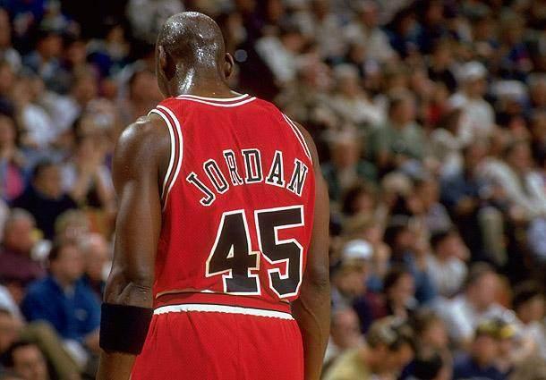 michael-jordan-45-hip-hop-sports-report.jpg