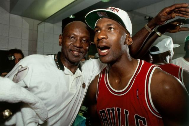 mj-and-his-dad.jpeg