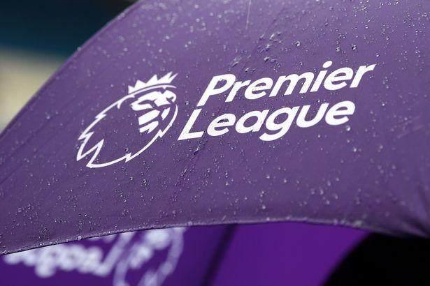 0_Manchester-City-v-Aston-Villa-Premier-League.jpg