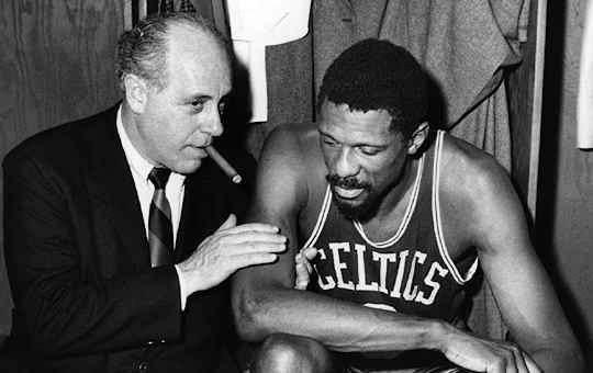 Red-Auerbach-NBA-Boston-Celtics.jpg