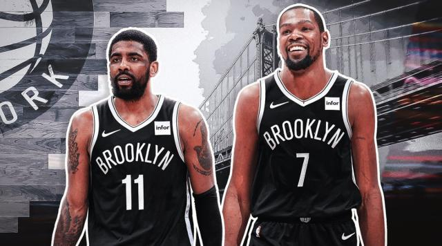kevin-durant-kyrie-irving-nets-graphicjpg.jpg