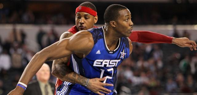 Carmelo-Anthony-Dwight-Howard-news.jpg