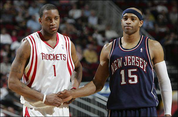 vince-carter-tracy-mcgrady.jpg