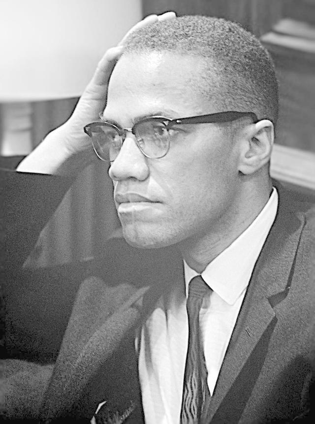 Malcolm_X_March_26_1964.jpg