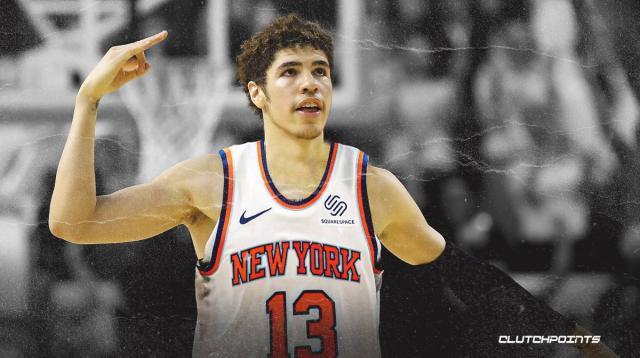 Knicks-Why-New-York-should-target-LaMelo-Ball-in-2020-NBA-Draft.jpg