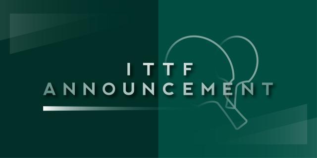 ITTF-Announcement-99-02-1.jpg