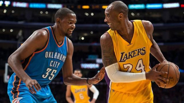 ap-thunder-lakers-basketball-e1568486547965.jpg