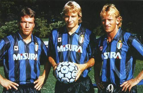 20110722233928!Matthaus_Brehme_Klinsmann_1989.jpg