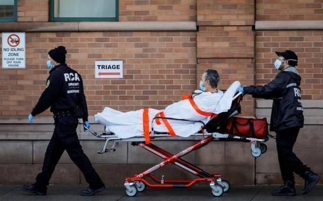 HEALTH-CORONAVIRUSUSA-NEWYORK.jpg