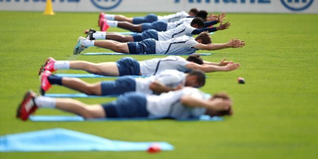 coronavirus-injuries-groin-fitness-training-premier-league-e1589204937474.jpg