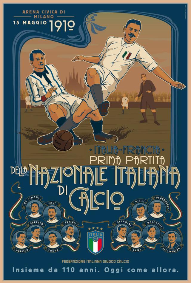 anniversario-110-anni-nazionale-calcio-1 (1).jpg