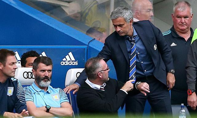 Chelsea-v-Aston-Villa-011.jpg