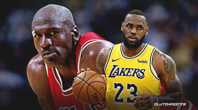 LeBron-James-not-in-_MJ-conversation_-claims-former-Cavs-player.jpg