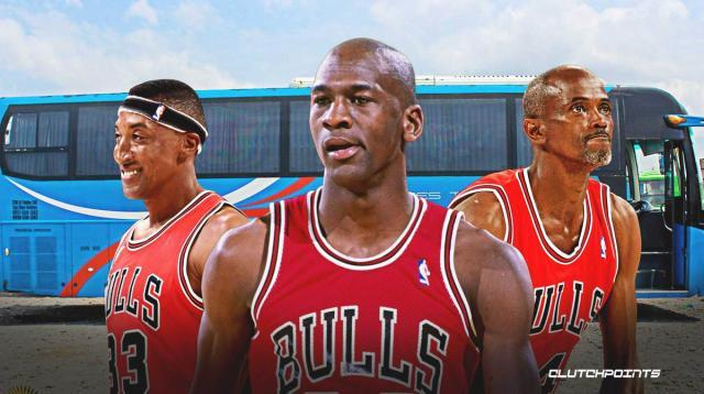 The-Last-Dance-Michael-Jordan-Scottie-Pippen-Craig-Hodges-.jpg
