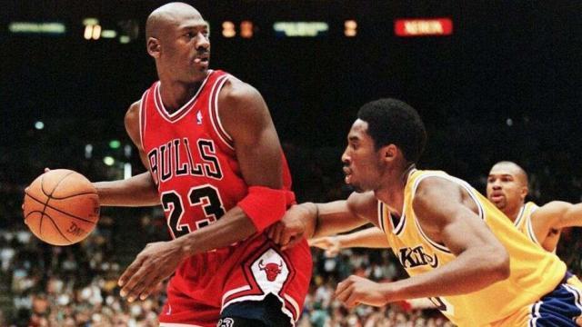 Kobe-Bryant-Michael-Jordan-Getty-Images.jpg