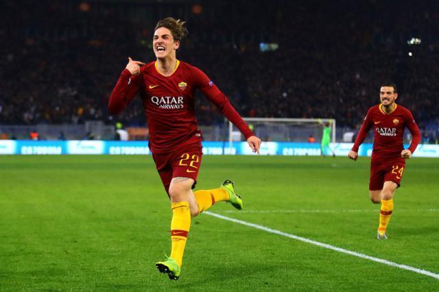 nicolo_zaniolo_of_as_roma_celebrates_scoring_his_sides_first_goa_1137979-1024x683.jpg