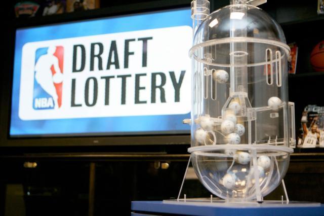 NBA-Draft-Lottery.jpg