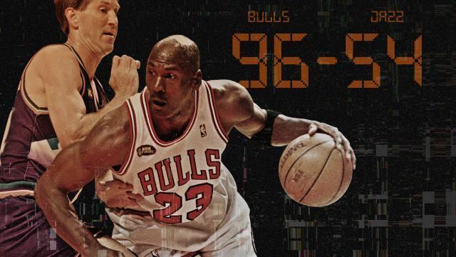bulls-jazz-nba-finals-game-3-ftr-060718jpg_6e33vrfi43bb1xbd2gfqbs2di.jpg