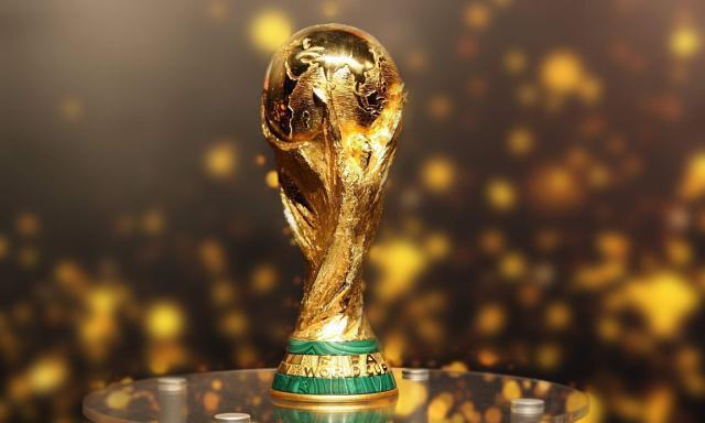 Fifa-WorldCup-2018-Trophy-Hd-Wallpapers.jpg