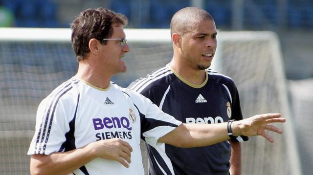 Capello-Ronaldo-is-the-center-of-trouble.jpg