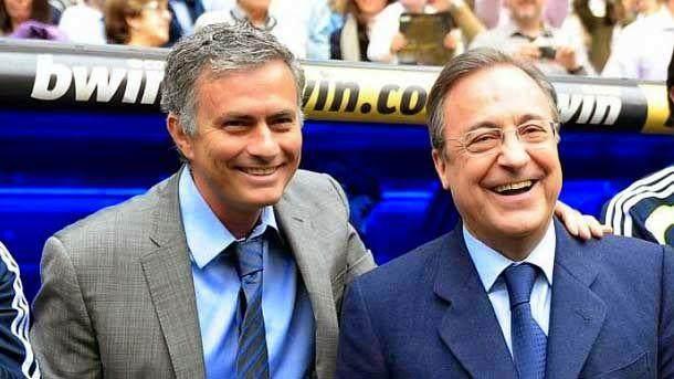 mourinho-florentino-42270.jpeg
