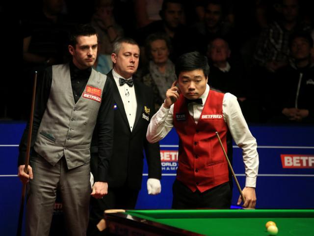 mark-selby-takes-control-of-snooker-world-championships-2016-final-against-ding-junhui.jpg