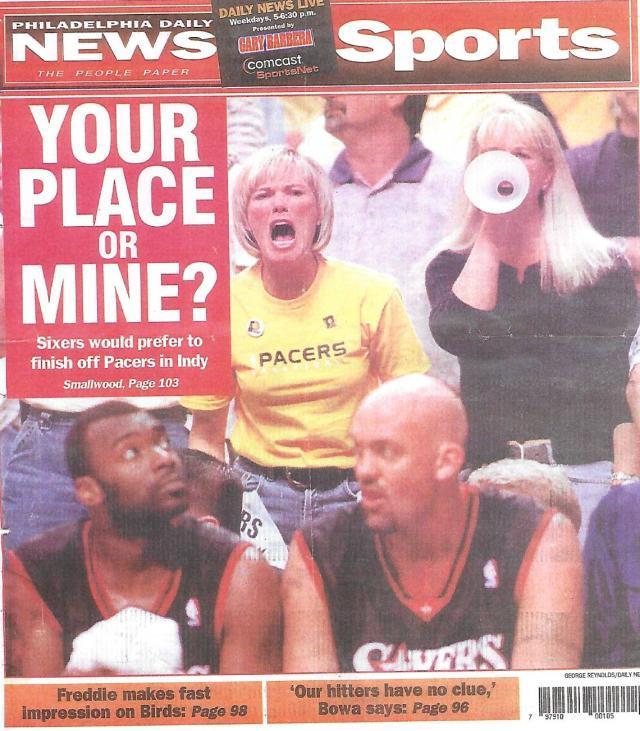 Philly-Daily-News-Sports-pdf.jpg
