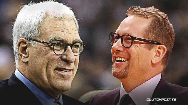 Nick-Nurse_s-connection-to-Phil-Jackson-shaped-the-franchise (1).jpg