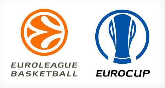 eurocupeuroleague.png