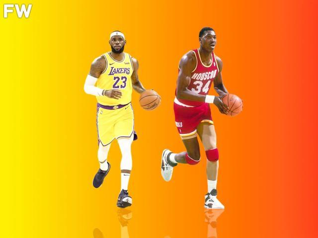 Michael-Jordans-Son-Marcus-On-The-2nd-Best-Player-Ever-I-Cant-Put-LeBron-There-Yet.-Im-Probably-Going-With-Hakeem-Olajuwon..jpg
