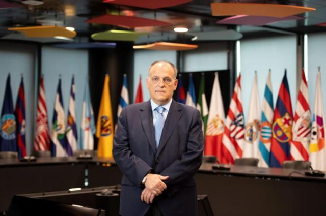 Javier-Tebas-president-of-LaLiga-1.jpeg