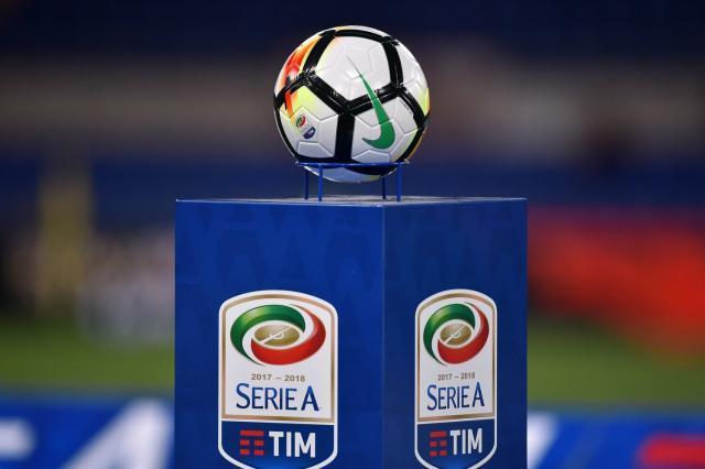 Italian-Serie-A-Past-Winners-List-Past-all-time-winners-1898-2019-1.jpg