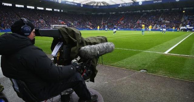 1_FILE-Premier-League-TV-Cameras.jpg