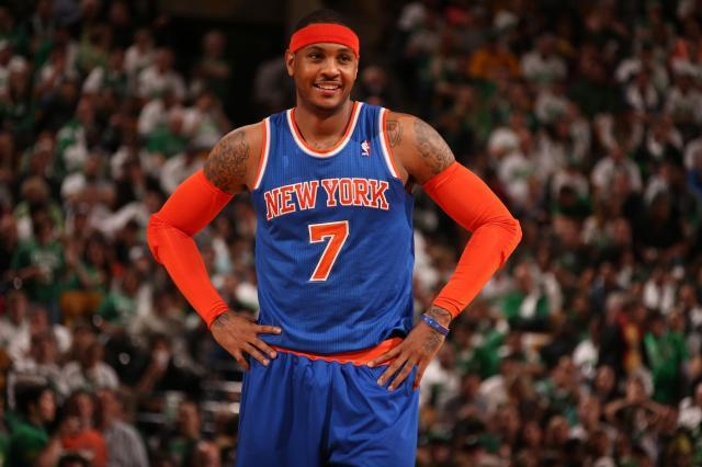 hi-res-167981011-carmelo-anthony-of-the-new-york-knicks-looks-on-in-game_crop_north.jpg