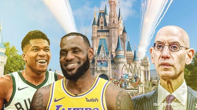 NBA-Disney-World-.jpg