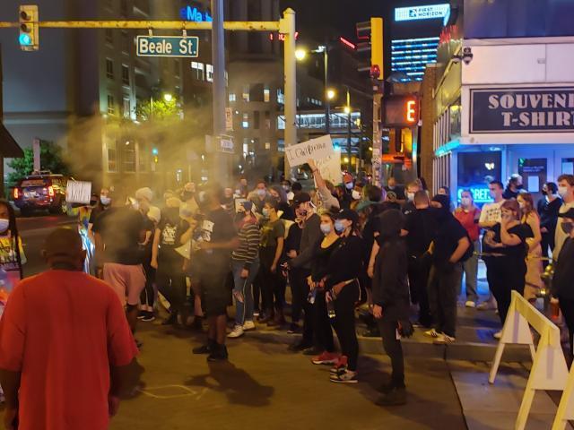 《【天辰平台代理】CBA外援哈德森在示威抗议中被捕 目前已被保释》