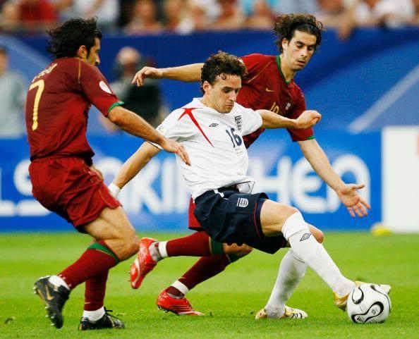 《【天辰娱乐怎么代理】解谜双德:为什么杰拉德+兰帕德在英格兰队玩不转?》