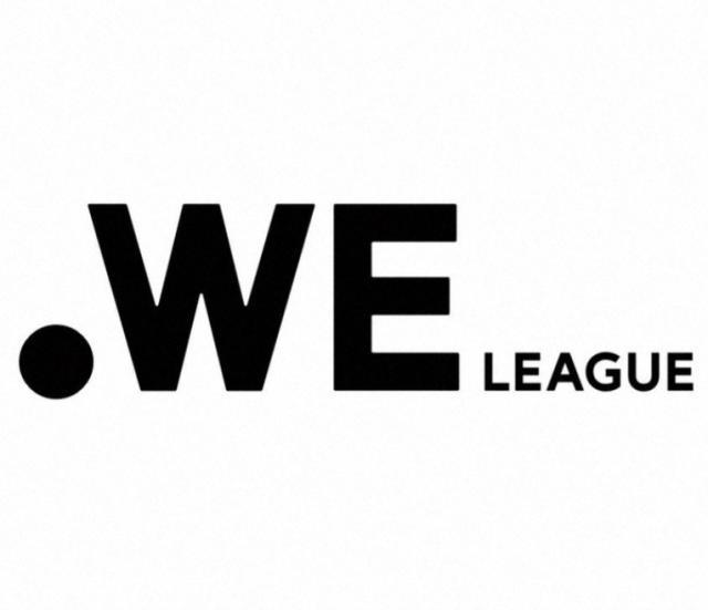 《【天辰平台主管】日本2021年推女足职业联赛 助力女足重回世界之巅》