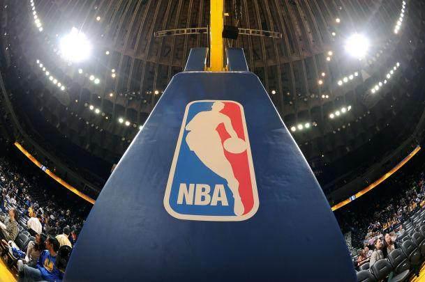 《【天辰娱乐待遇】【NBA复赛消息汇总】22支球队入围 7月底鸣锣开战》