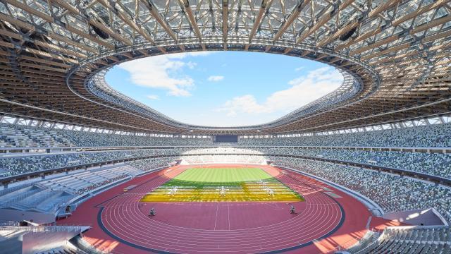 《【天辰平台代理怎么注册】世界田联更新奥运资格系统 新周期马拉松资格变难》