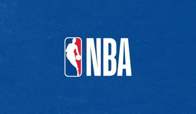 《【天辰总代理】官方:NBA于7月31日复赛 22队齐聚奥兰多速战速决》