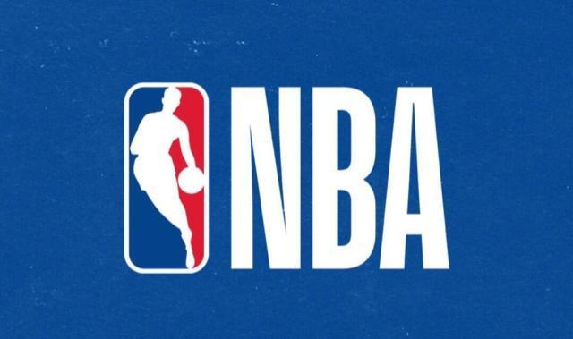 《【天辰代理注册】NBA或用2K声效模拟观众 新赛季开赛日仍存变数》
