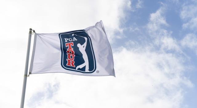 pgatourflag-847-benjared.jpg
