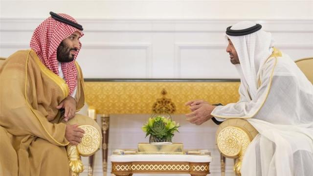 《【天辰平台总代】【后续】曼城vs欧足联:沙特如何合规升级纽卡?》
