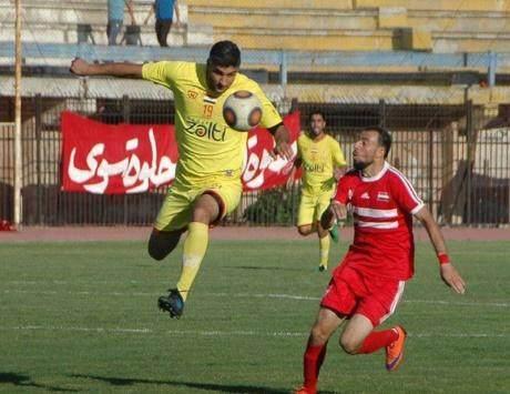 叙利亚最早重启联赛.jpg
