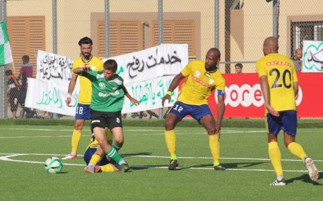 巴勒斯坦联赛.jpg