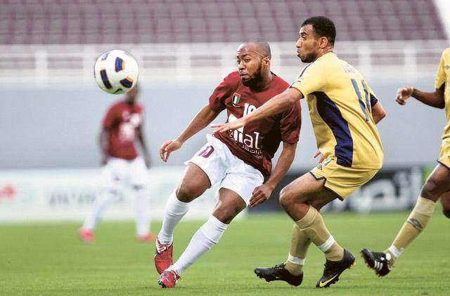 阿联酋联赛重启受困于高温.jpg